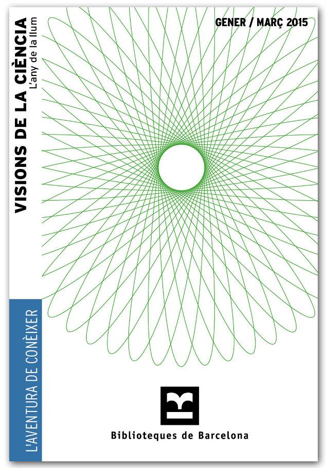 Guia de lectura - Visions de la ciència