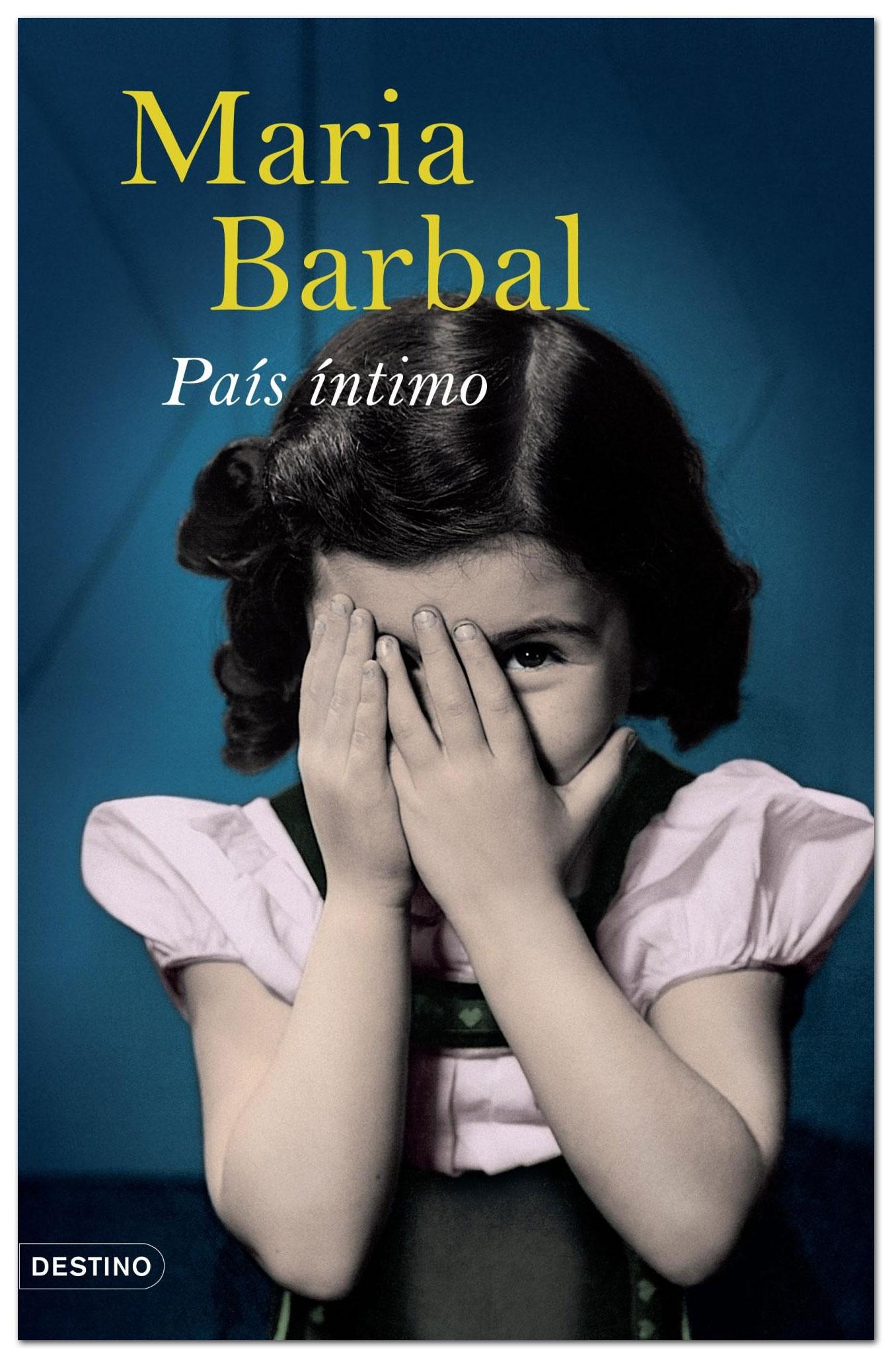 Pais_intim-Maria_Barbal_2