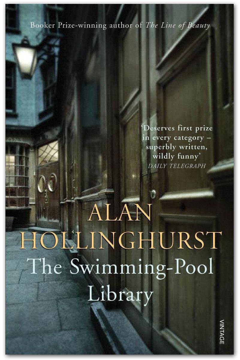 La_biblioteca_de_la_piscina-Alan_Hollinghurst
