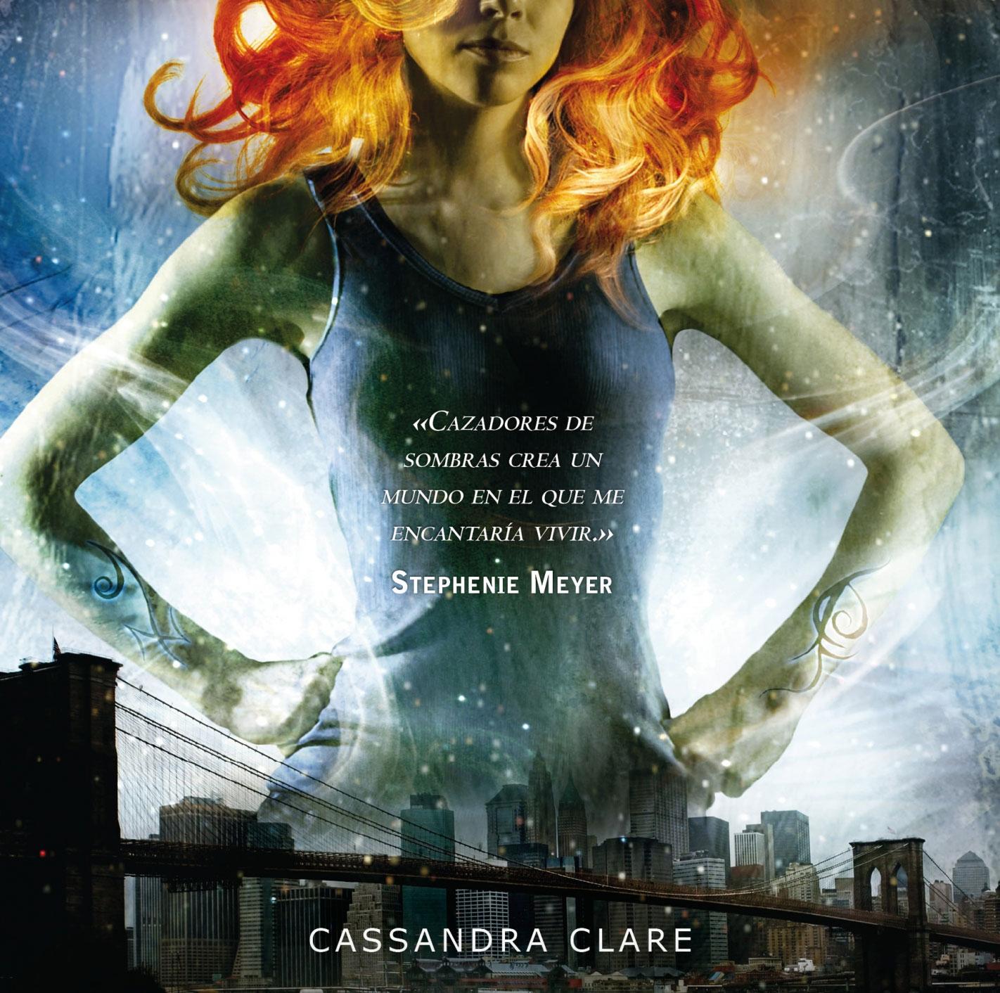 Cazadores_de_sombras-Cassandra_Clare