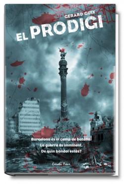 El-prodigi1