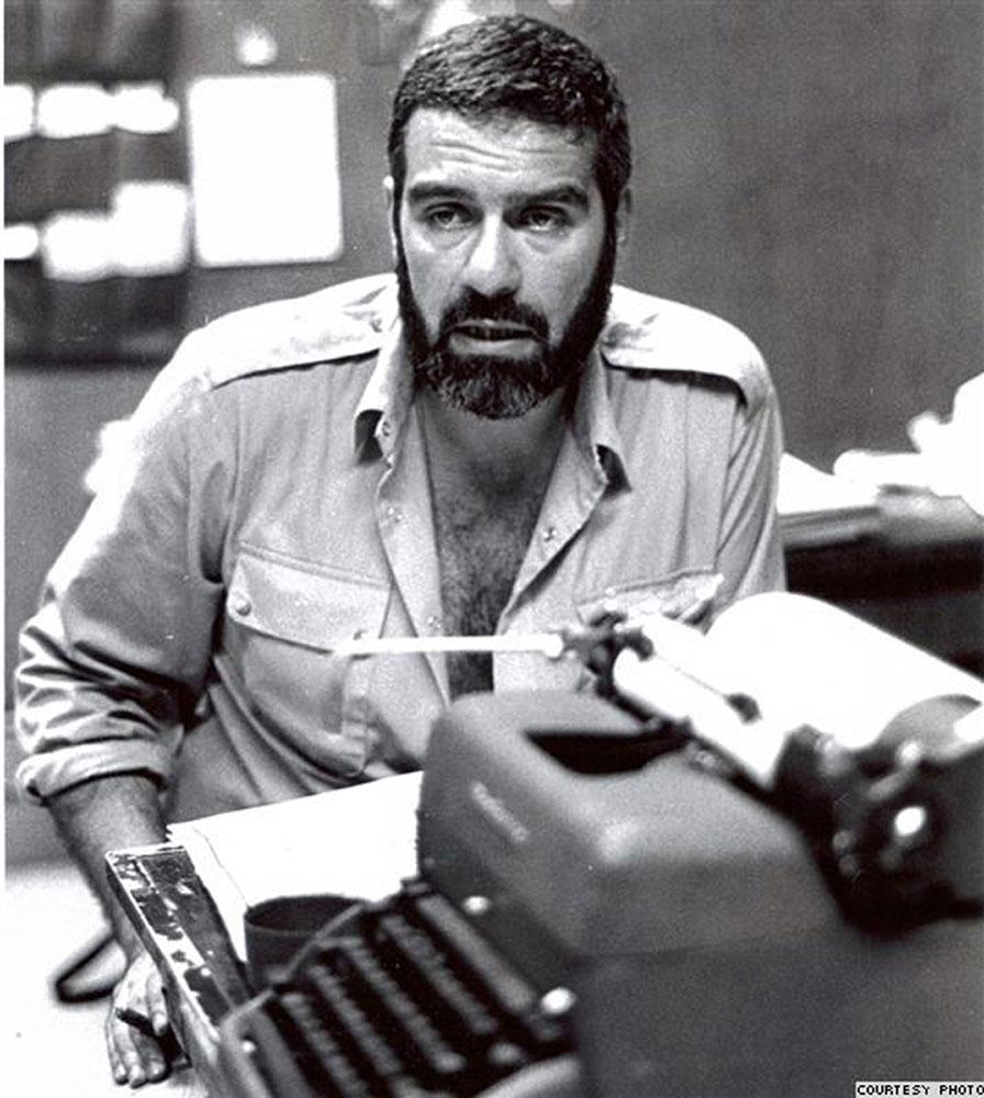 Sergei Dovlàtov