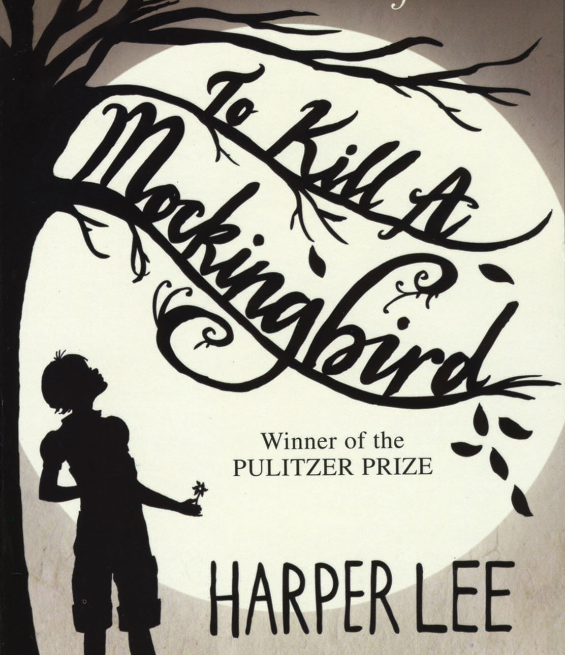 Matar un Rossinyol - Harper Lee