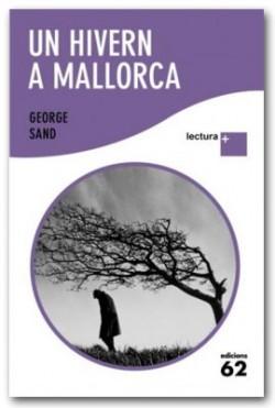Un hivern a Mallorca - George Sand