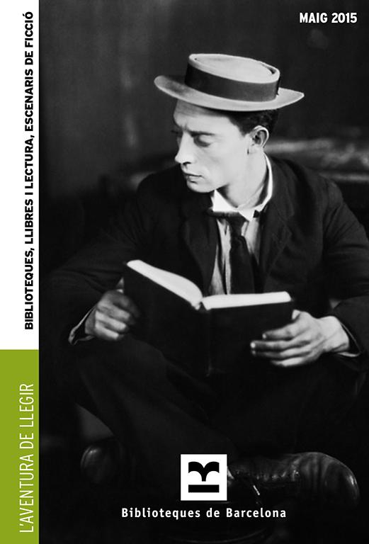 Guia de Lectura - Escenaris de ficció