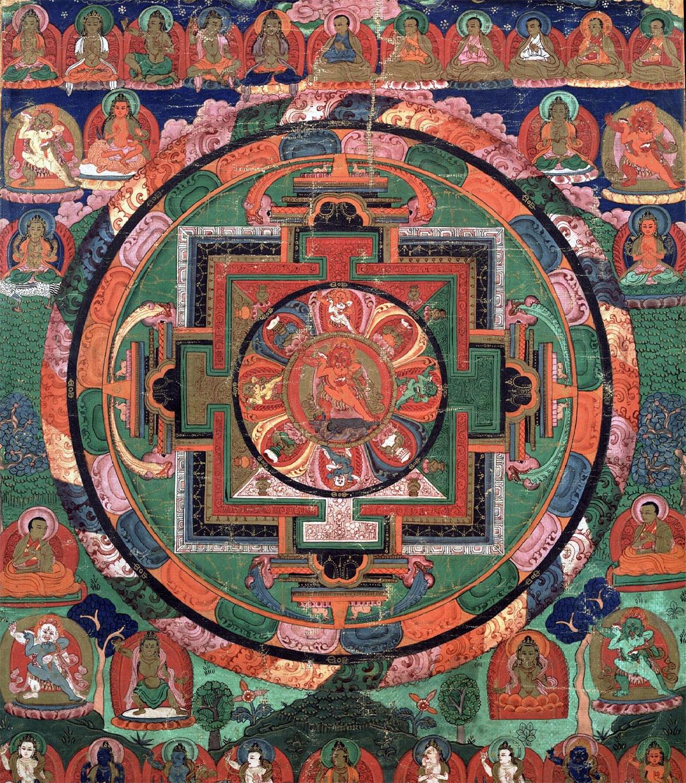 El_laerinto_del_Tibet_1