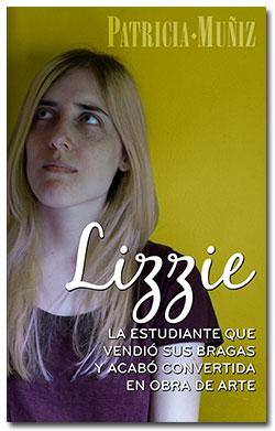 Lizzie - Patricia Muñiz