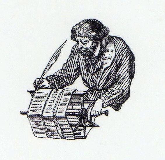 Más allá de las imposturas intelectuales - Alan Sokal