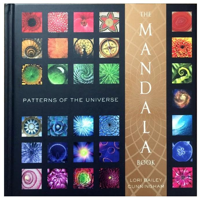 El libro de los Mandalas - Lory Bailey Cunningham