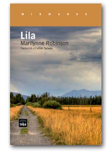 Llibres 2015 - 13