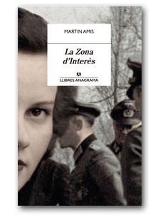 Llibres 2015 - 18