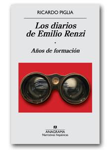 Llibres 2015 - 20