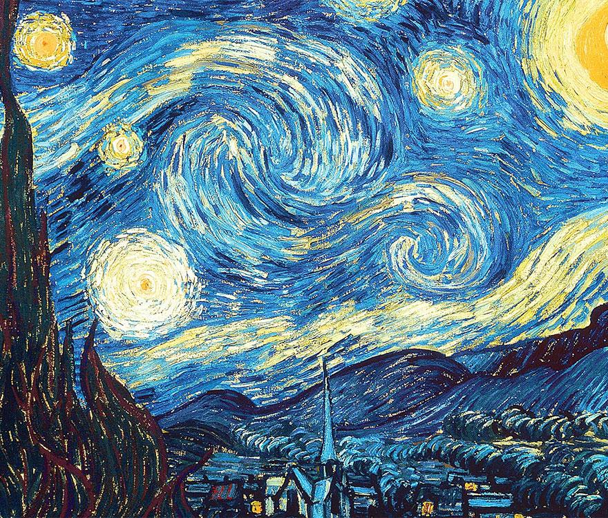 Van Gogh : la vida - Steven Naifeh / Gregory White Smith