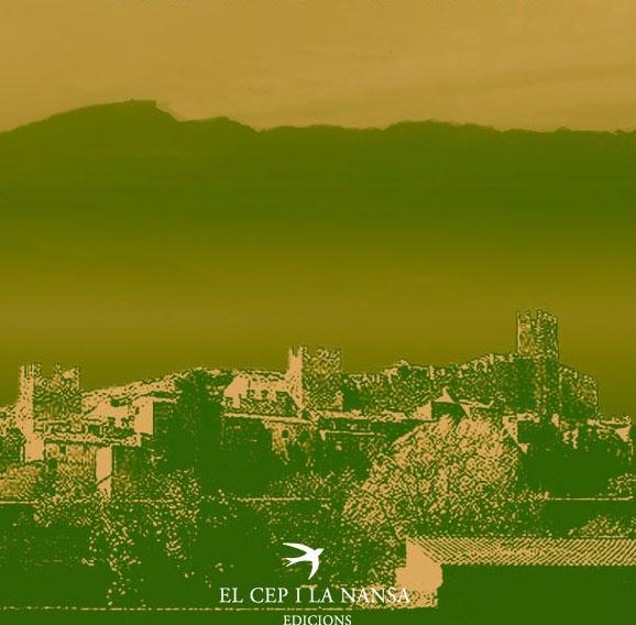 La Muntanya del Cardenal - Xavier Soler