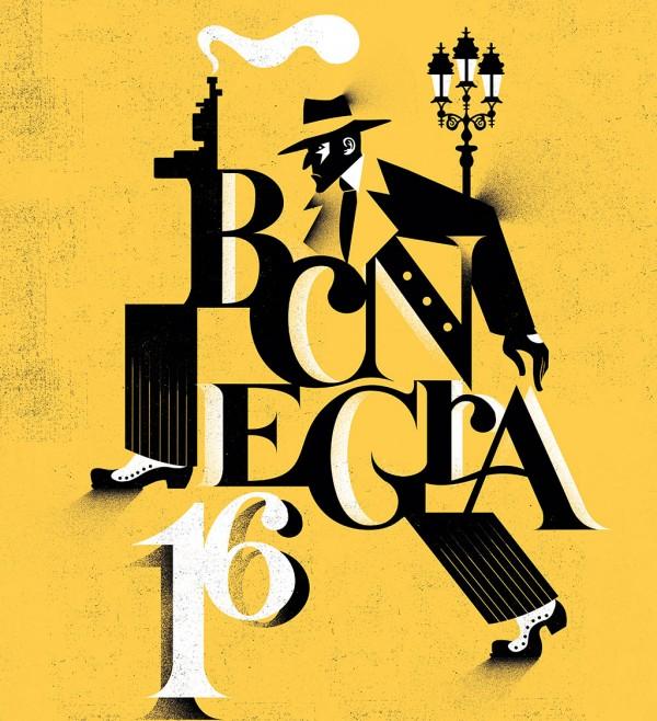 BCNegra16