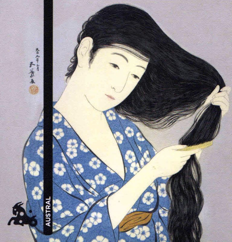 La casa de las bellas durmientes - Yasunari Kawabata