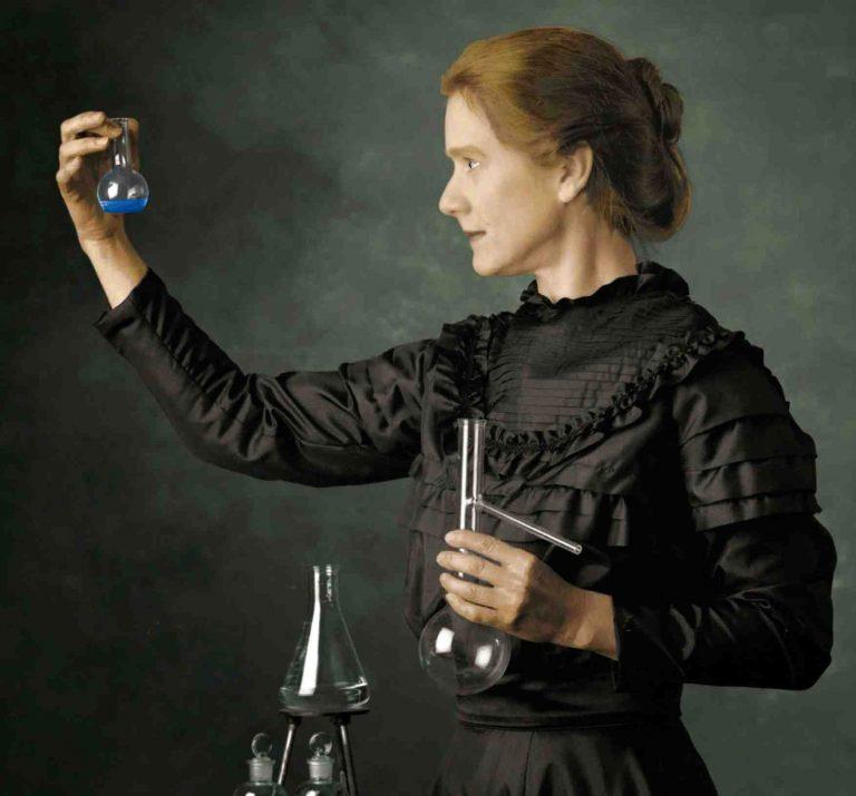 La dona en la biologia i la medicina - Santiago Riera i Tuèbols