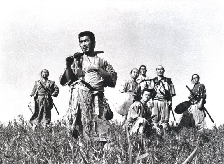 Cinema asiàtic