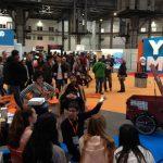 Festival Yomo