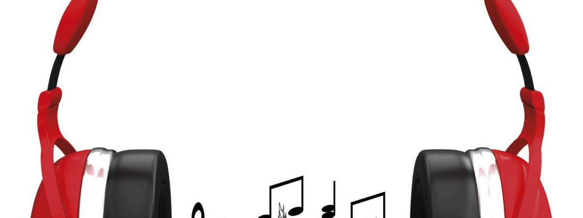 Tu cerebro y la música - Daniel J. Levitin