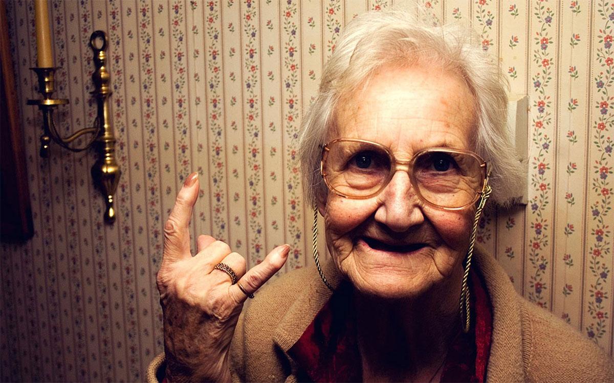 Envelliment actiu