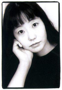 Kawakami, Hiromi
