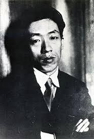 Kobayashi, Takiji