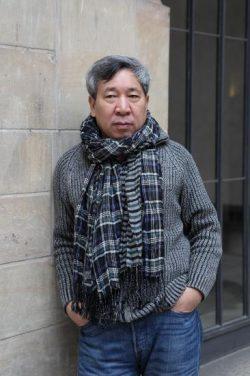 Yan Lianke - Narrativa Oriental