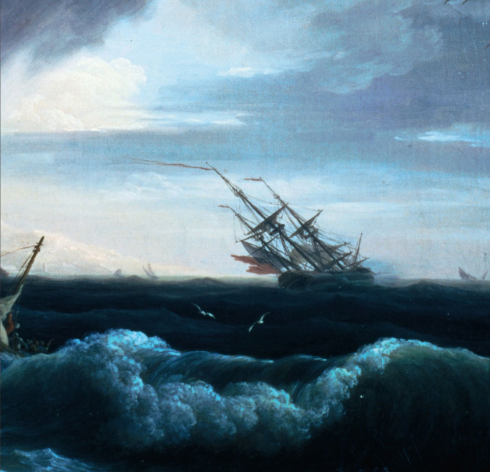 Shakespeare, William. La tempestad