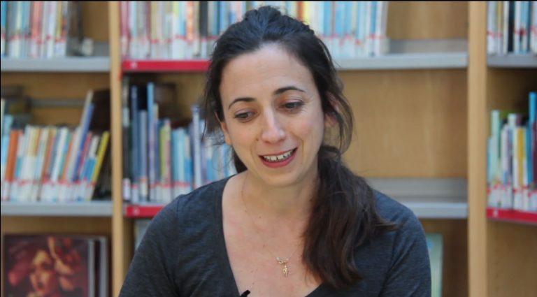Marta Altés