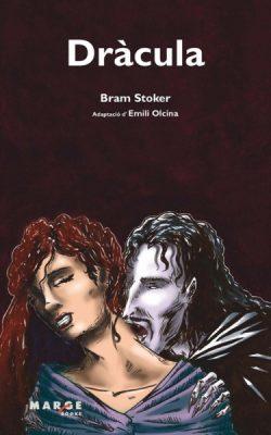 Dràcula  STOKER, Bram