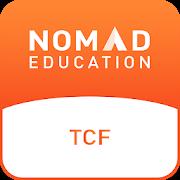 TCF – Test de français