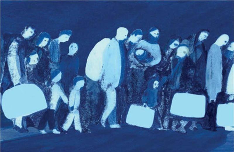 refugiada-tessa-juli-dinares-y170216152610-1487255374738