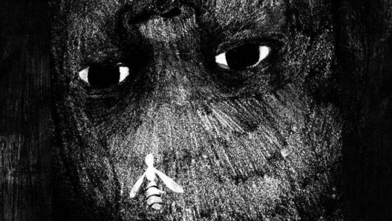 El nido: no hagas promesas que no puedes cumplir / Oppel, Kenneth