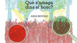 que-samaga-del-bosc_1457864460_3719791_651x366