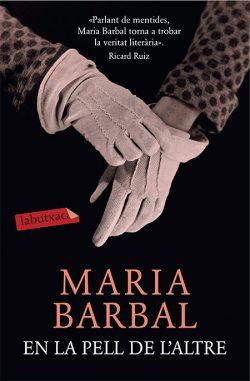 BARBAL, Maria En la pell de l'altre