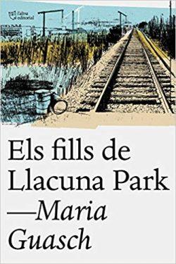 GUASCH, Maria Els fills de Llacuna Park