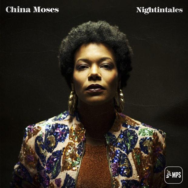 distritojazz-jazz-discos-chinamoses-nightintales-620x620