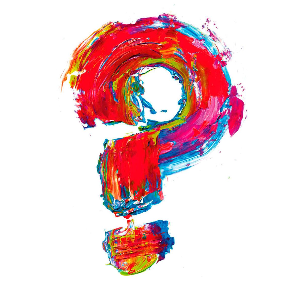 Livio, Mario Por qué: qué nos hace ser curiosos