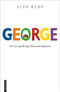 George  GINO, Alex