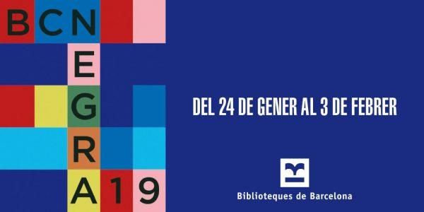 Guia de lectura-BCNegra 2019