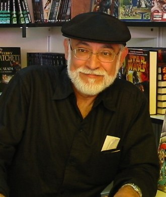 Jan - Juan López