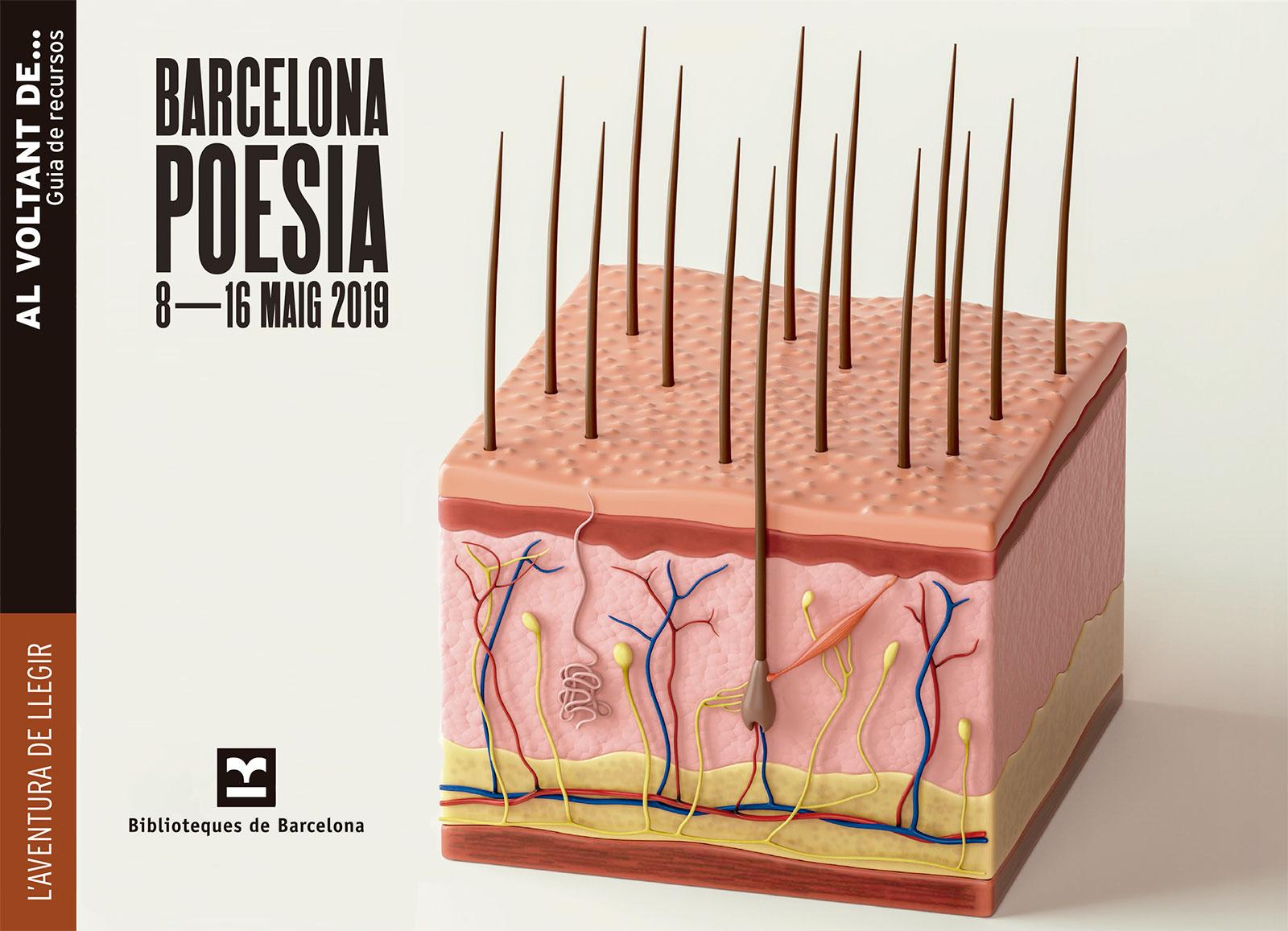Barcelona_Poesia_2019_01