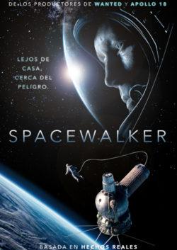 Spacewalker  KISELEV, Dmitriy