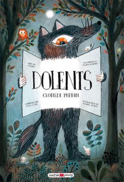 Dolents PERRIN, Clotilde