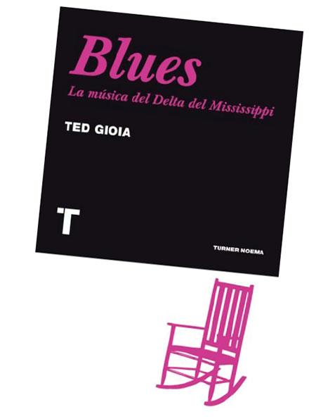 Blues a fons – Núm. 12: BLUES REVIVAL
