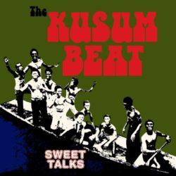 The Kussum beat  The Sweet Talks