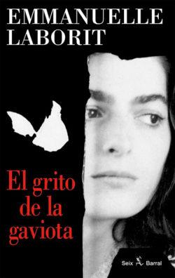 El Grito de la gaviota LABORIT, Emmanuelle