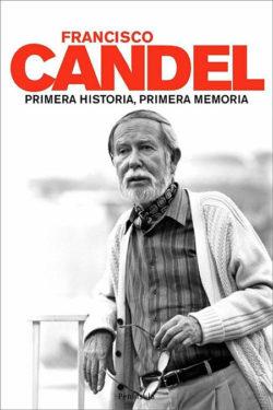 Primera història, primera memòria CANDEL, Francisco