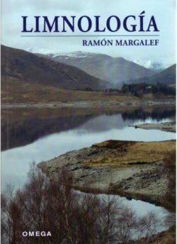 Limnología Margalef, Ramon
